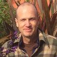 Joe Musselwhite Garden Design's profile photo