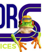 Superior Contracting Services's photo