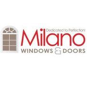 Milano Windows & Doors's photo