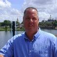 Mark McCabe's profile photo