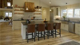 Highlight-Video von Expert Kitchen Designs, LLC