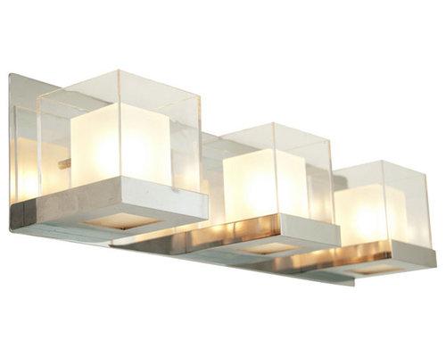 narvik bath bar by dvi lighting bathroom vanity lighting