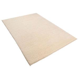 Fes Rug, Sand, 250x300 cm