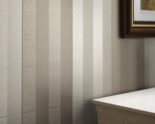 Bauformat Introducing Porcelain Tile Made In Spain Available Los Angeles Ca