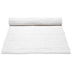 Scandinavian Floor Rugs by Rug Solid
