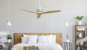 Up to 35% Off Ceiling Fans.