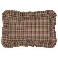 Crosswoods Pillow