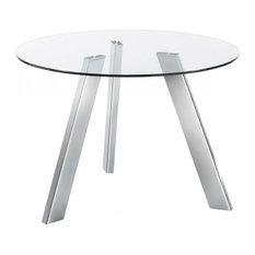 - Mesas de comedor - Mesas de comedor