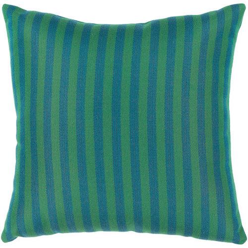 Finn (FN-003) - Decorative Pillows