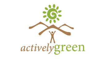 Actively Green 2015