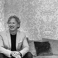 Martin Kobus Home's profile photo