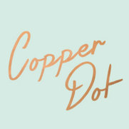 Copper Dot Interiors's photo