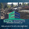 Earth Effects Outdoor Living, LC's profile photo
