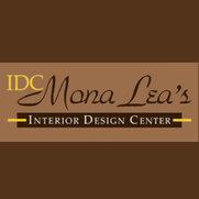 Mona Lea Interior Design Center's photo