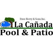 La Cañada Pool