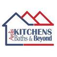 Ardis Kitchens Baths & Beyond's profile photo