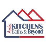 Ardis Kitchens Baths & Beyond's photo