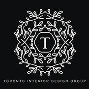 Toronto Interior Design Group | Yanic Simard's photo