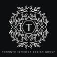 Toronto Interior Design Group's profile photo