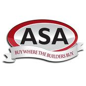 ASA Cabinets Corps billeder
