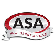 ASA Cabinets Corp's photo