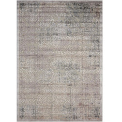 Traditional Area Rugs by Uber Bazaar