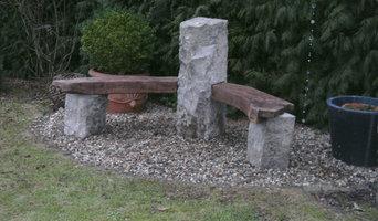 Blöcher's Referenzen: Outdoormöbel