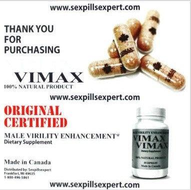 wholesale male enhancement pills supplements