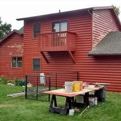 Ahrens Construction Cedar Falls Ia Us 50613