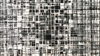 Beauty of Gray 48x48