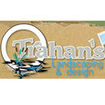 Trahans Landscaping's profile photo