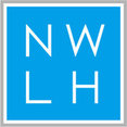 NW LifeStyle Homes's profile photo