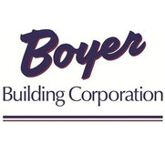 Foto de Boyer Building Corporation