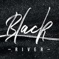 Фото профиля: Blackriver