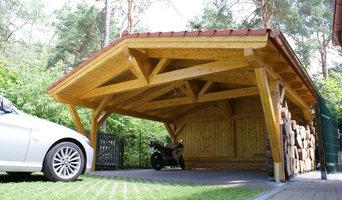 Msk Wintergarten best deck patio and outdoor enclosure professionals in slubice