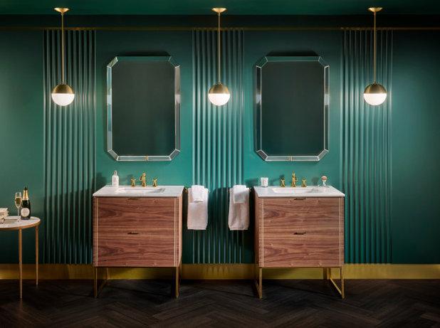 by Ferguson Bath, Kitchen & Lighting Gallery