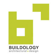 Buildology's photo