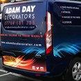 Adam Day Decorators's profile photo
