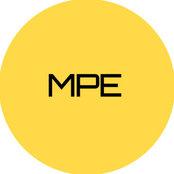 Multi Power Electrical Pty Ltd's photo