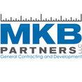 MKB Partners LLC's profile photo