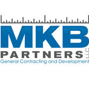 MKB Partners LLC's photo