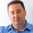 Urban Property Developers's profile photo