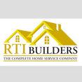 Rti Builders's profile photo