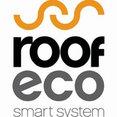 Foto de perfil de RoofEco System