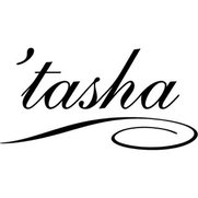 Tasha Interiors Ltd's photo