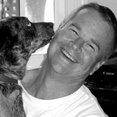 David Pedersen, Inc.'s profile photo