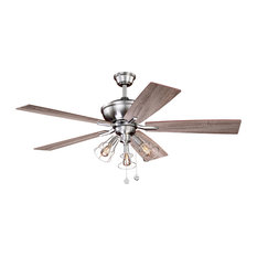 "Clybourn 52"" Ceiling Fan"