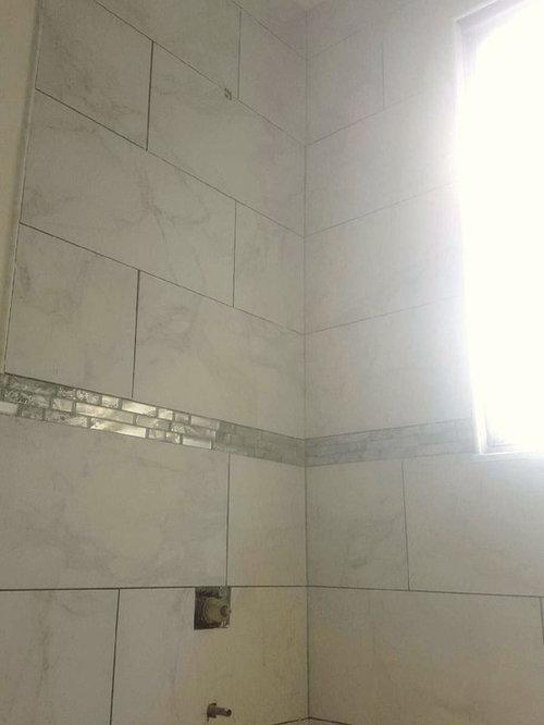 Complete Bathroom Remodeling Queens NY - Bathroom remodel queens