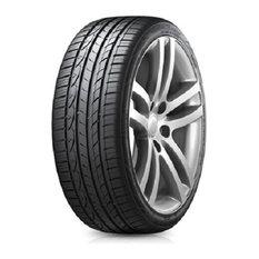 Hankook Tire Hankook Ventus S1 Noble2 H452 All Season Tire, 235-45R17 94W