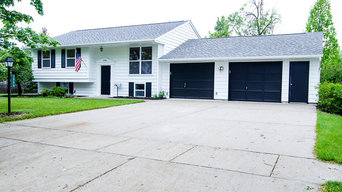 3088 Canterbury, Bay City, MI 48706